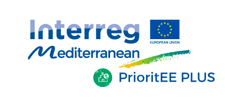 LOGO ERDF PROJECT En