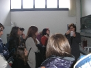 """Il CNR-IMAA incontra le Scuole:""""Lezioni Aperte"""" 12-13-14 marzo 2013"""